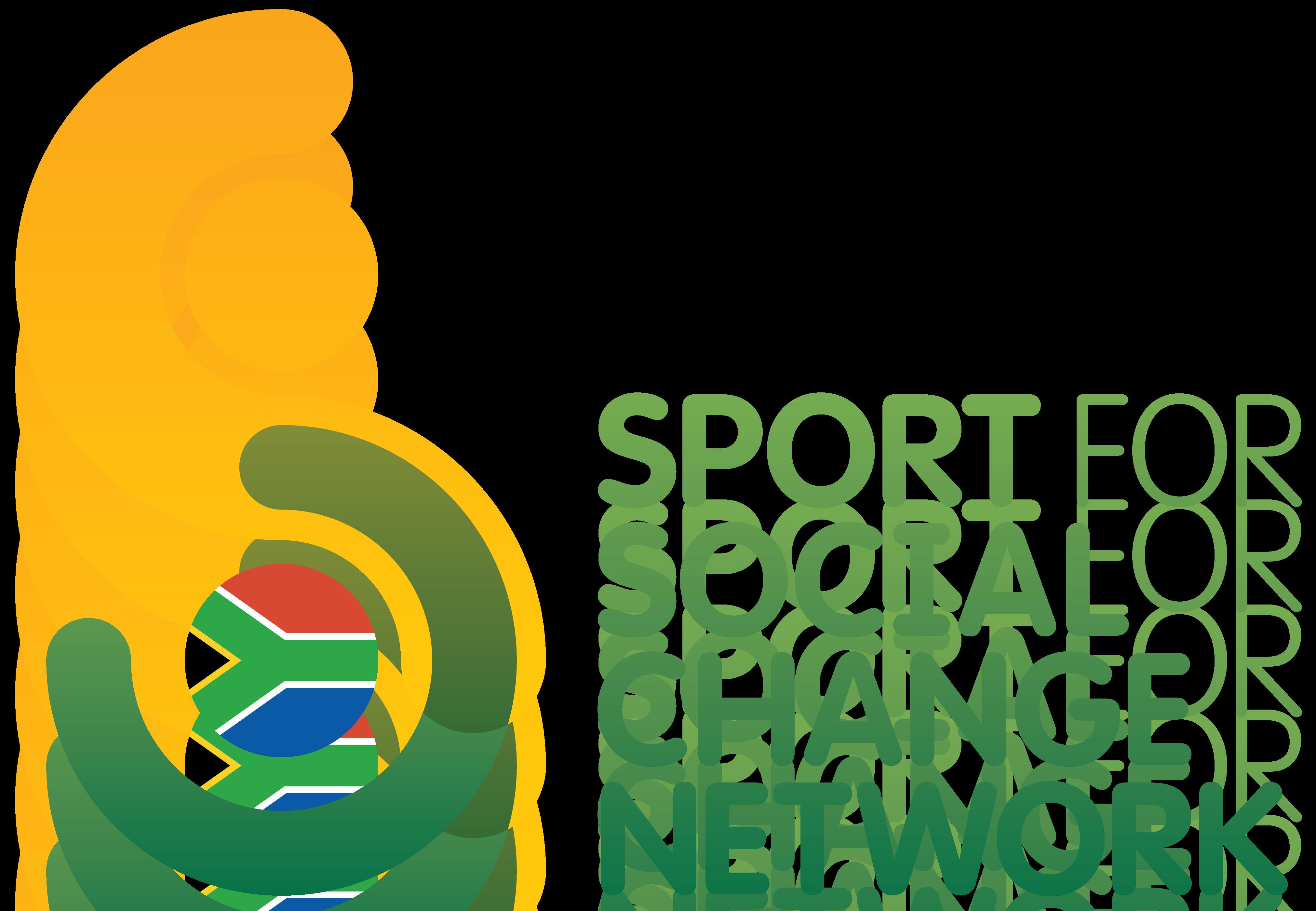 Sport For Social